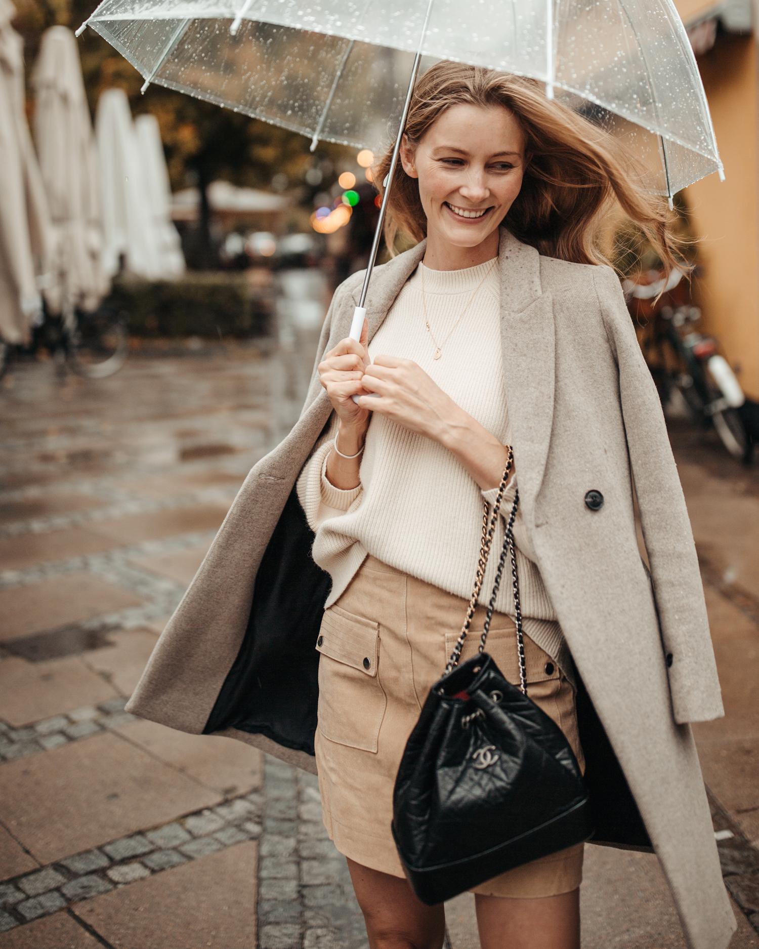 gennemsigtig-paraply