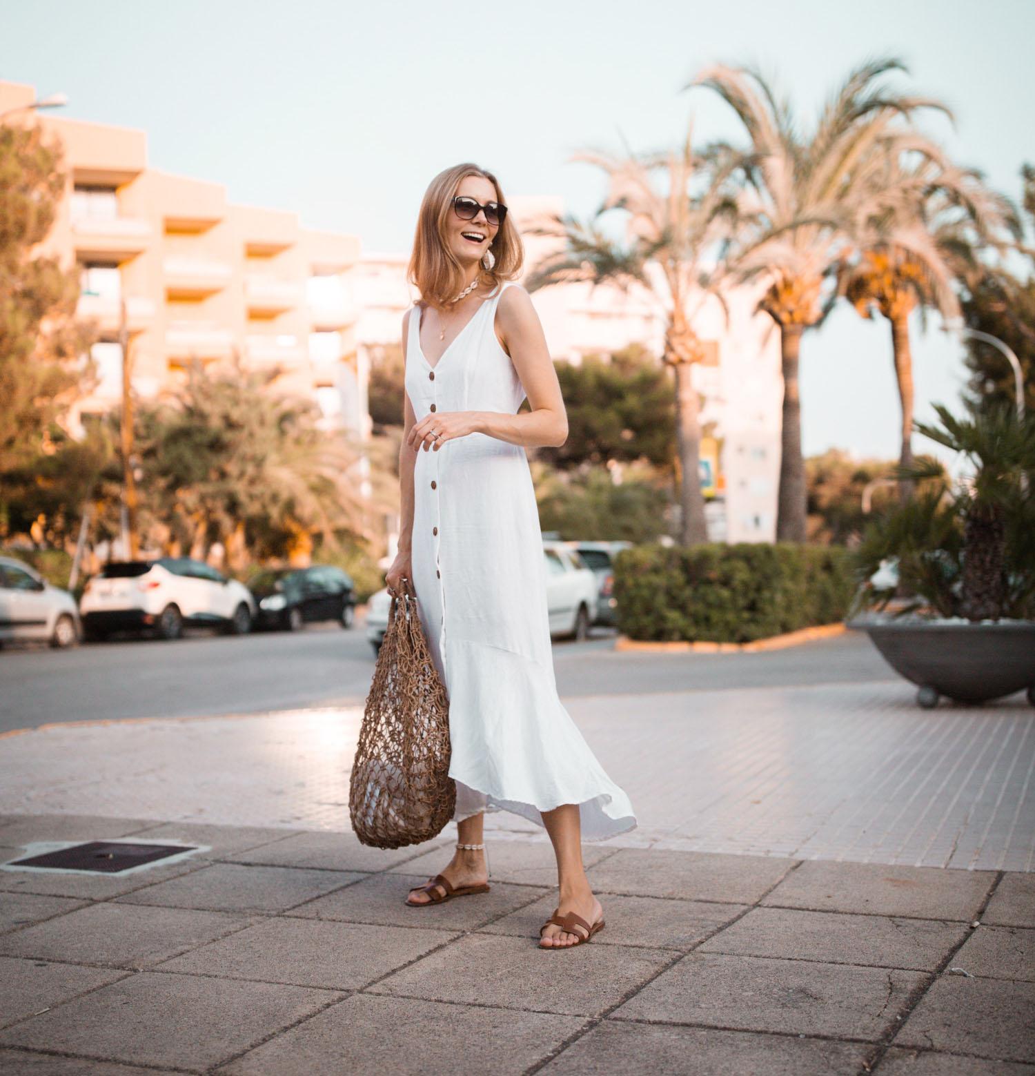 hvid-kjole-hoer