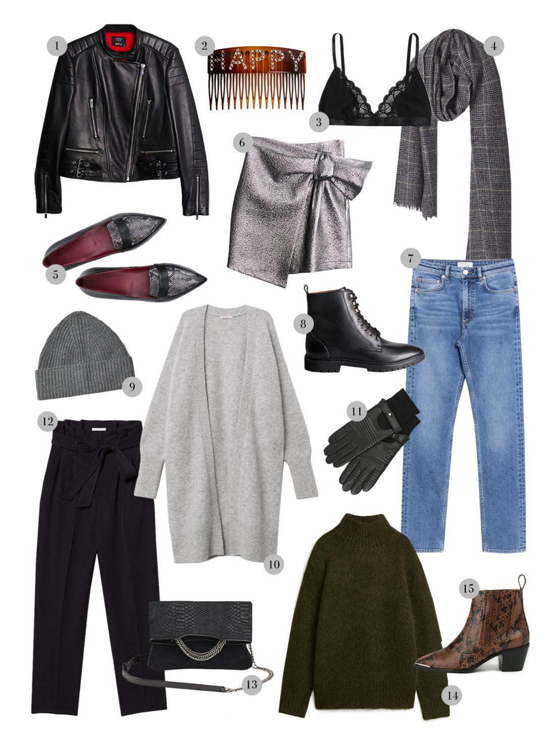 autumn-clothes