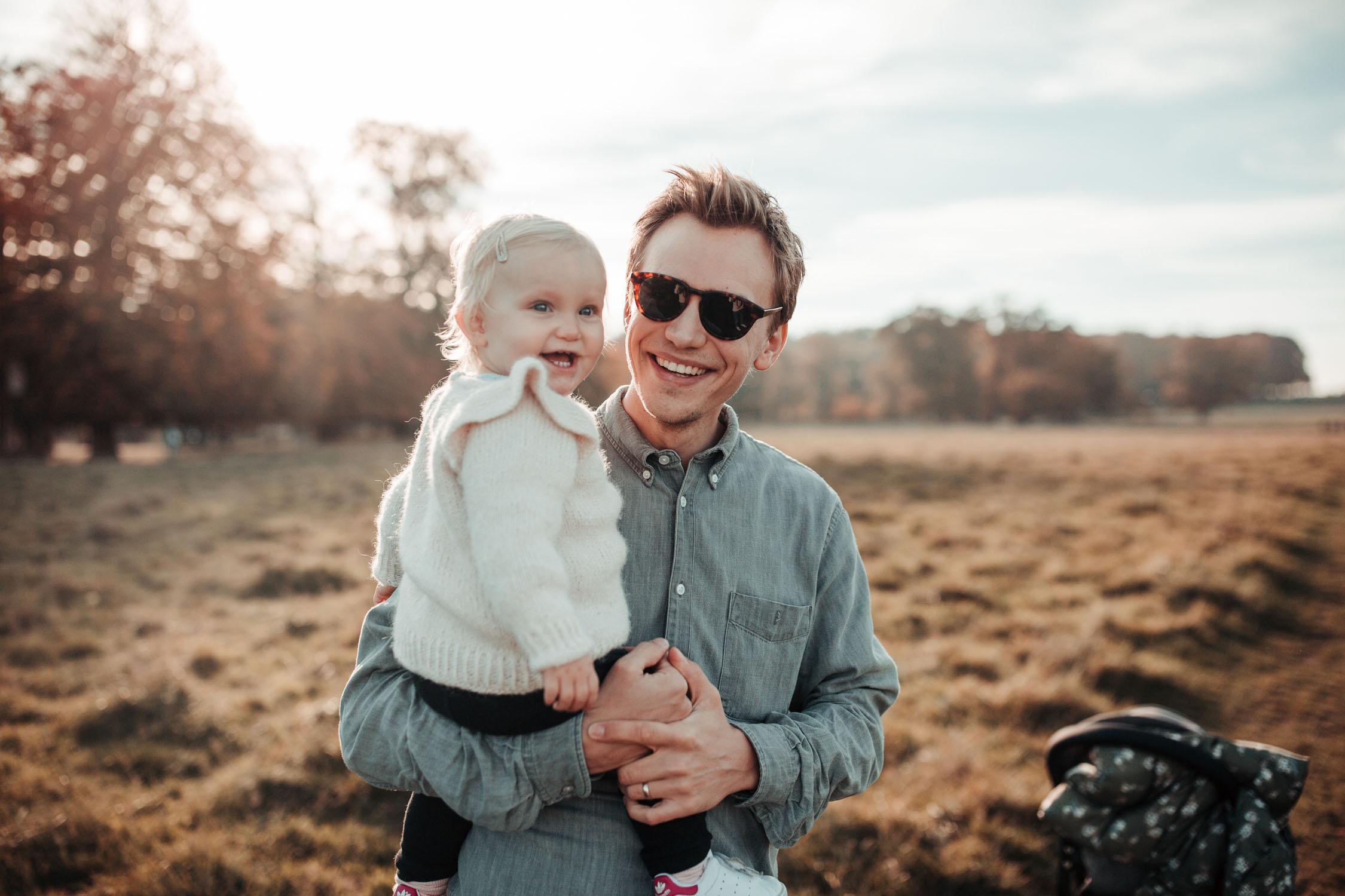 far-datter