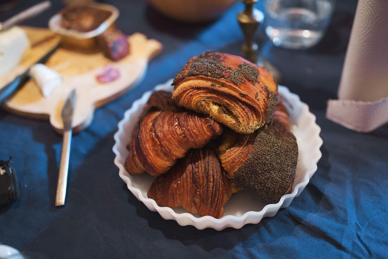 juno-the-bakery