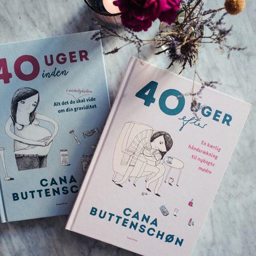 40-uger-inden-bog