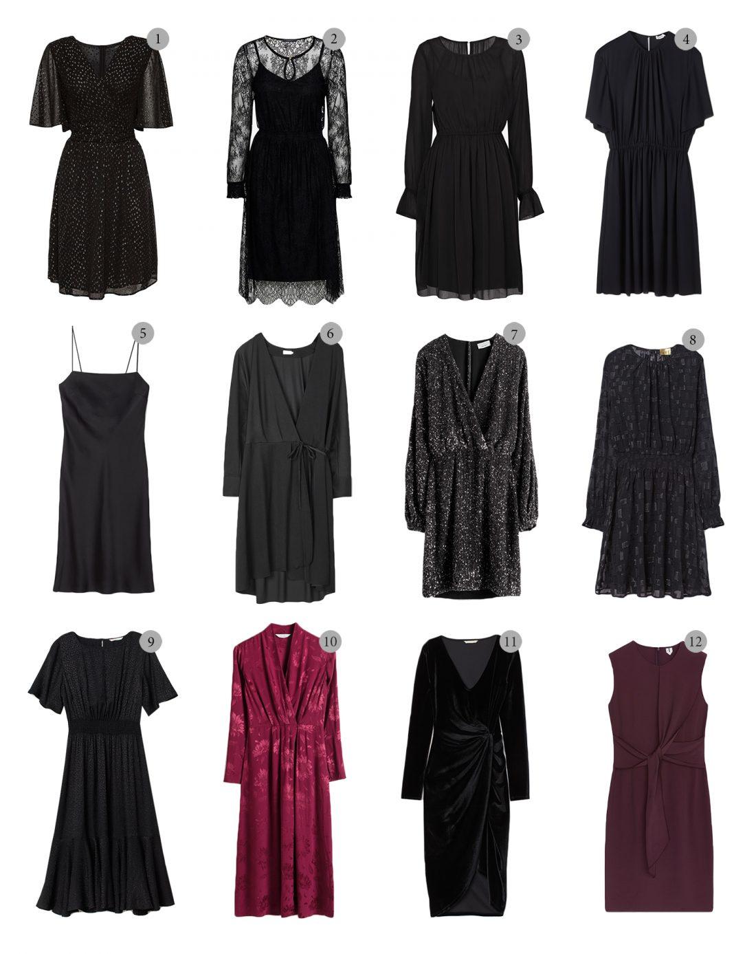 6b1dcc98a64d julefrokost kjoler
