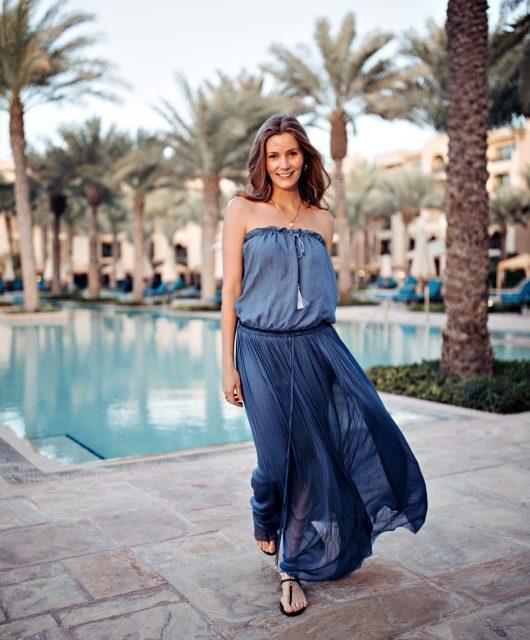 blue-beach-dress