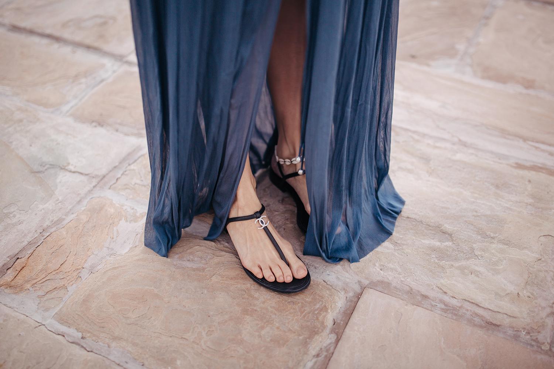 chanel-sandaler