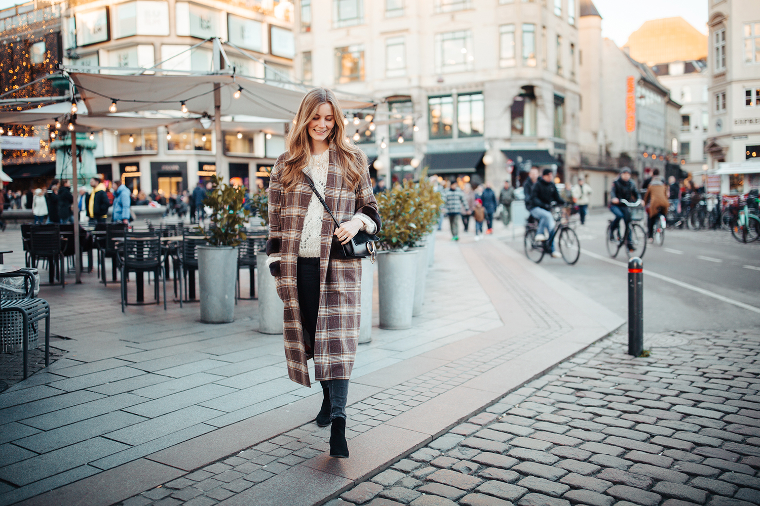 shopping-copenhagen