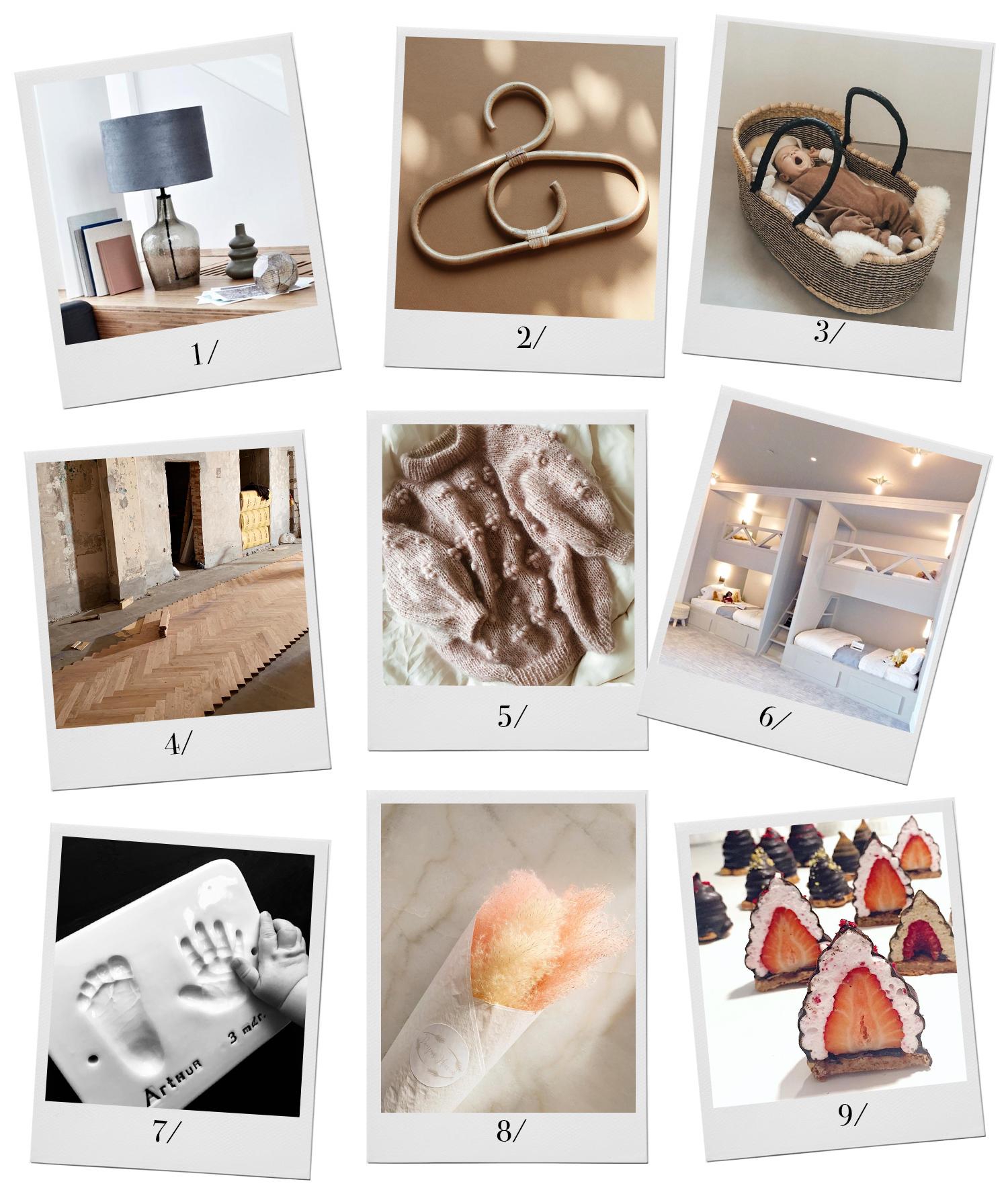 instagram-influencer
