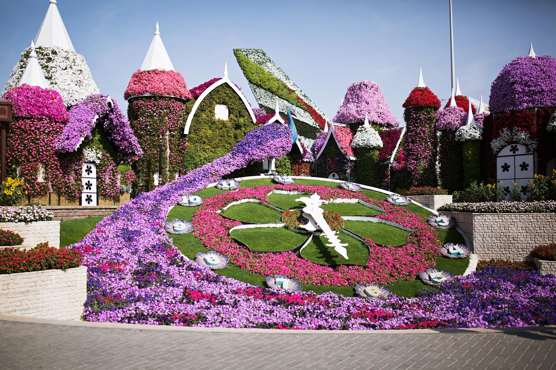 blomsterpark-dubai