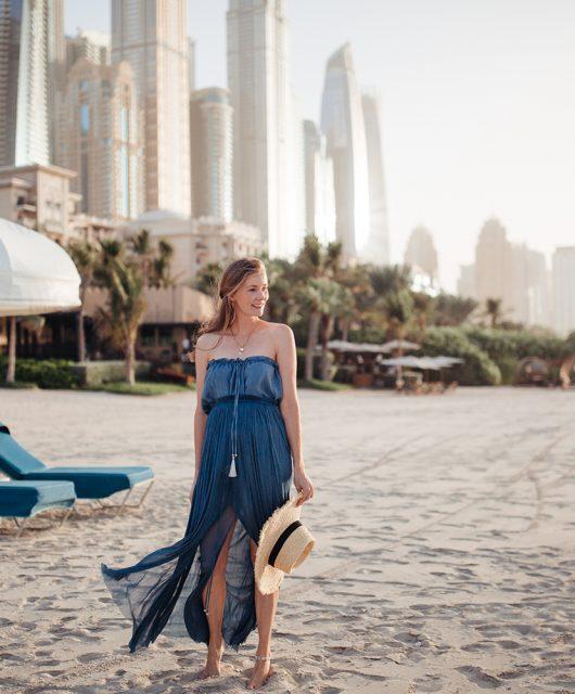 dubai-beach-jumeirah