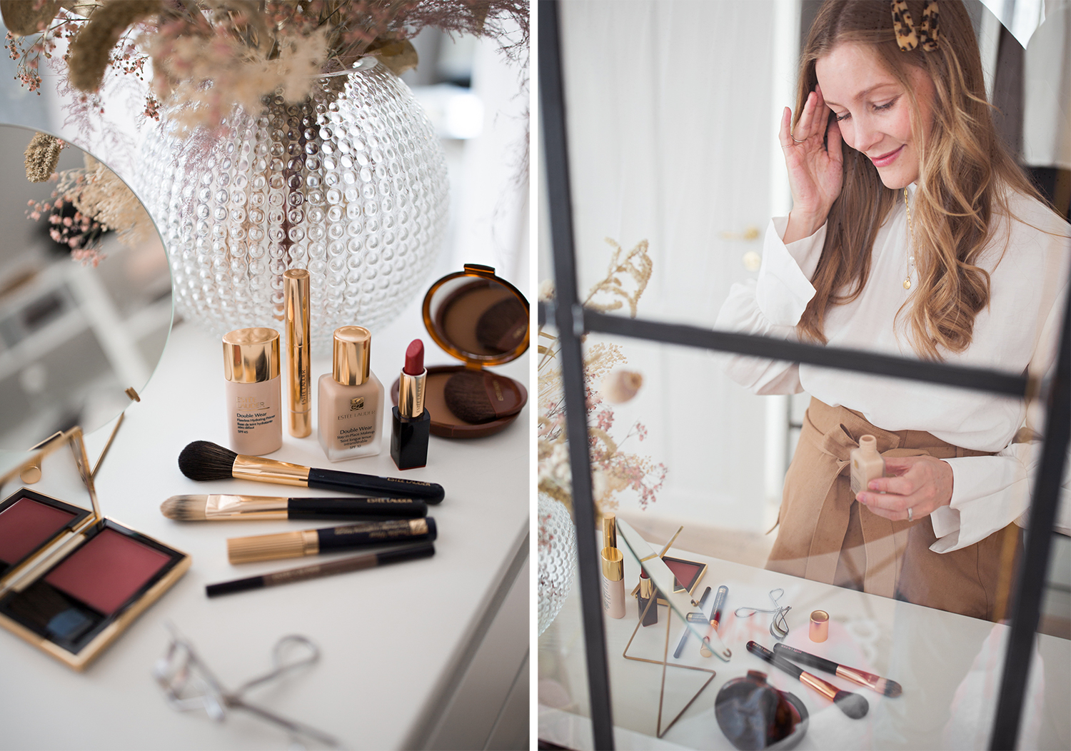 estee-lauder-double-wear-stay-in-place-makeup