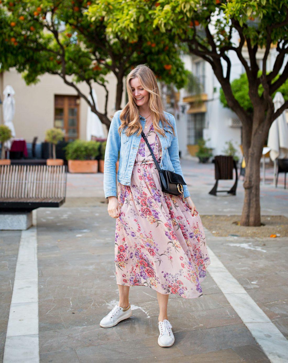 floral-dress