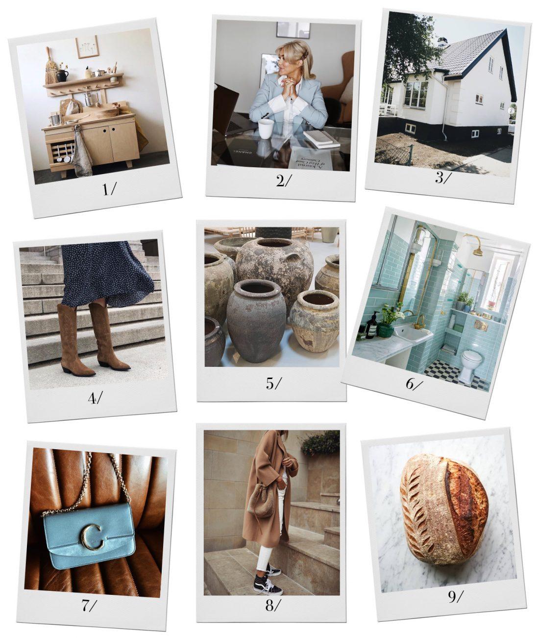 gemt-fra-instagram