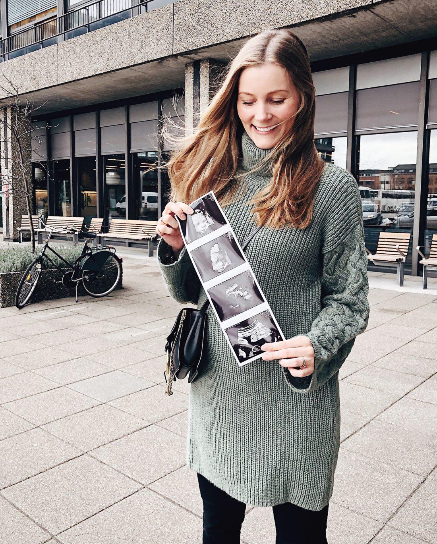 scanning, gravid, uge28