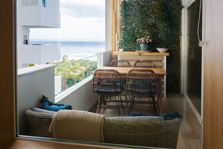 marbella-airbnb