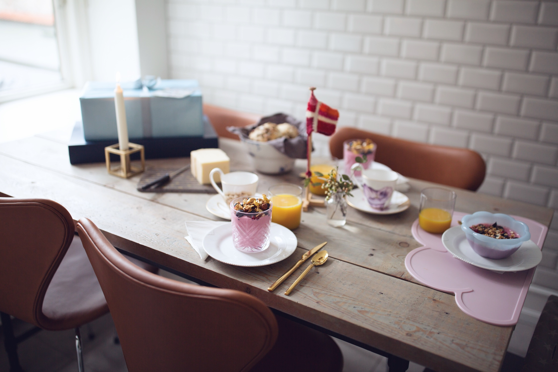 morgenmad-brunch