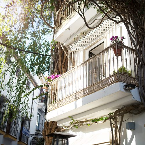 old-town-marbella