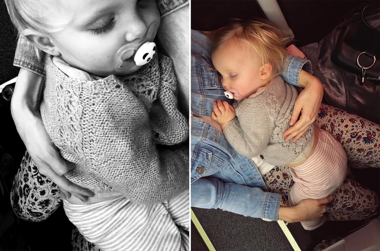 tips-til-at-flyve-med-et-lille-barn