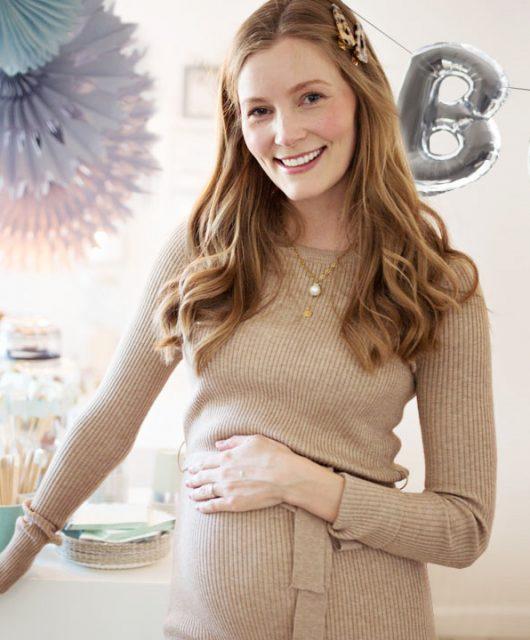 babyshower, baby shower, gravid, graviditet, uge 31, uge 32, gravid, baby,