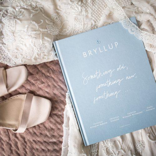 bryllup-bog