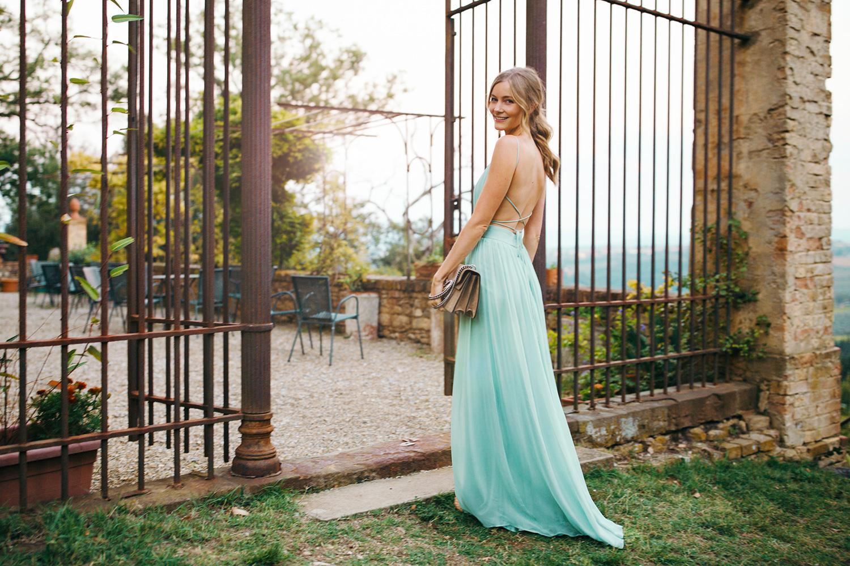 by-malina-kjole