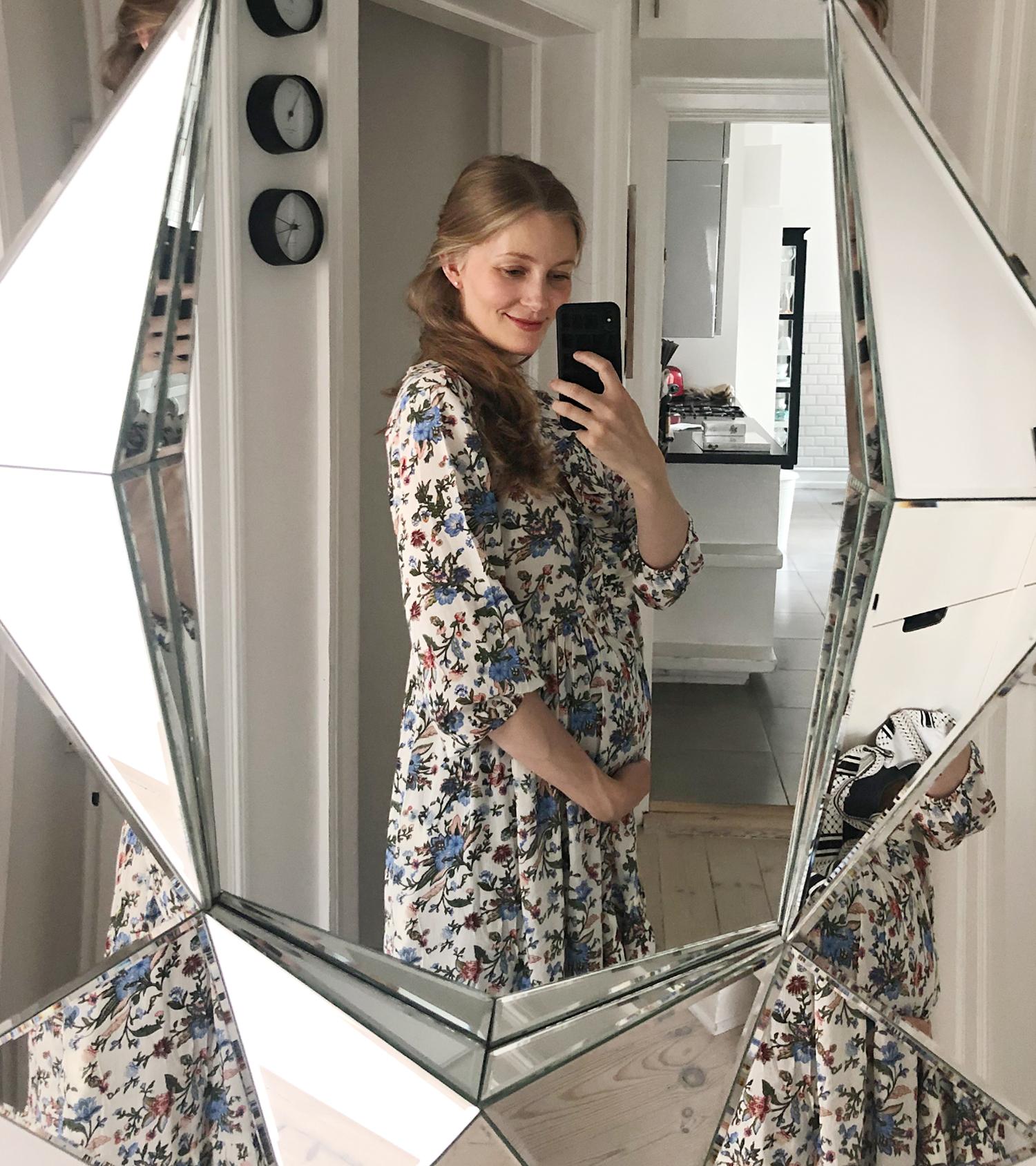 gravid-uge-32