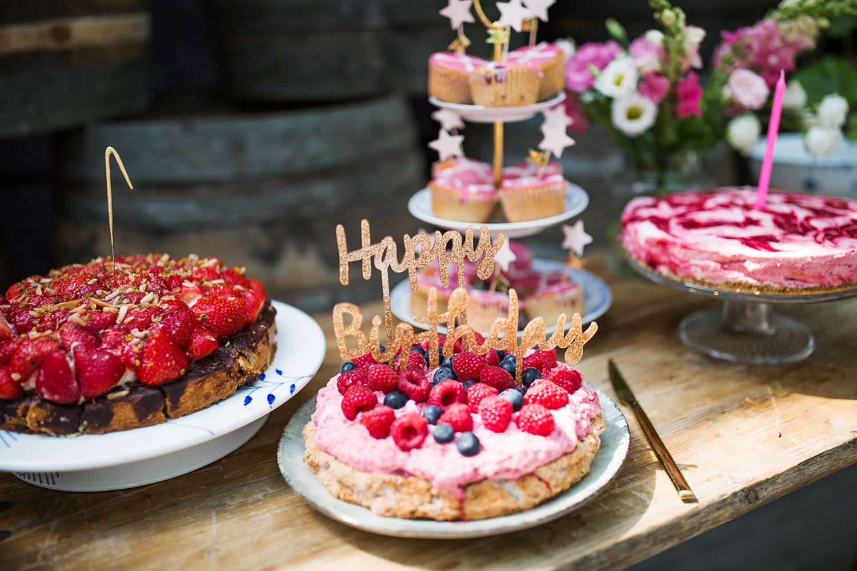 kager-foedselsdag