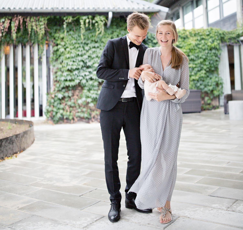 kjole-bryllup