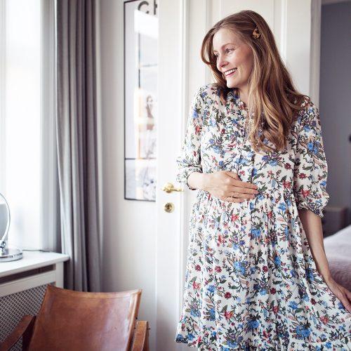 month-of-may-kjoler