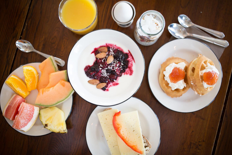 morgenmad-falkenberg