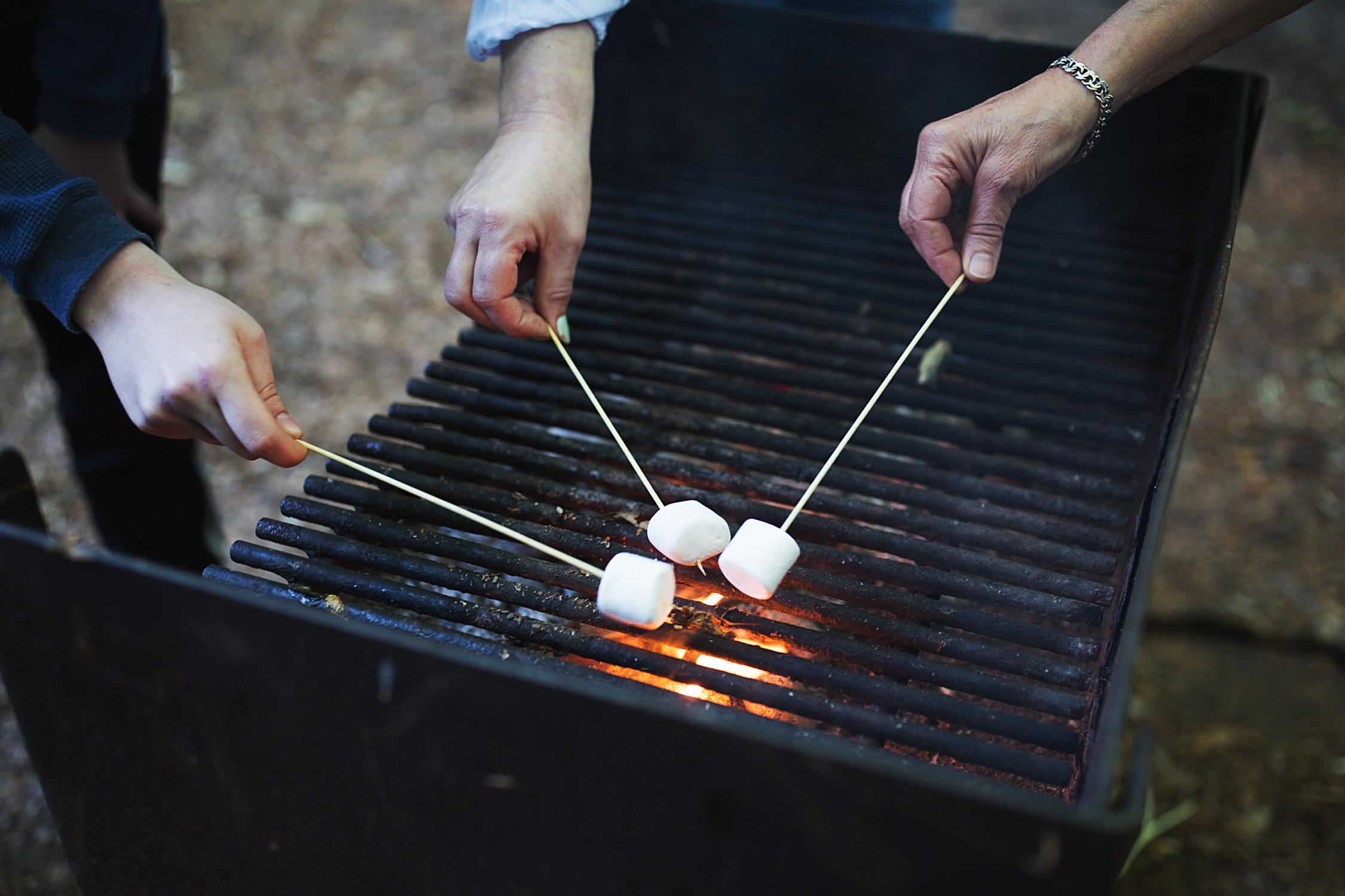 skumfiduser-paa-grill
