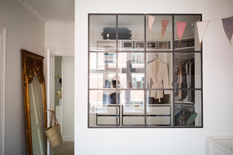 walkin-closet