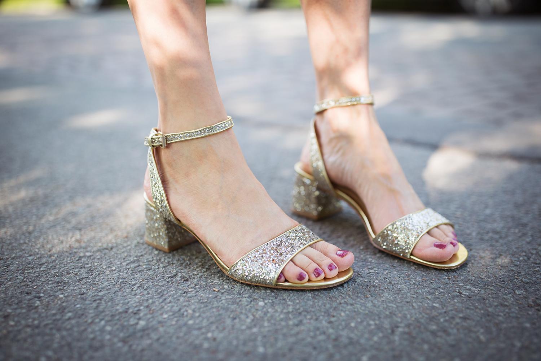 ash-glitter-shoes