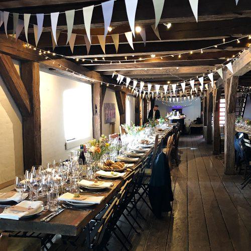 frederiks-bastion-bryllup