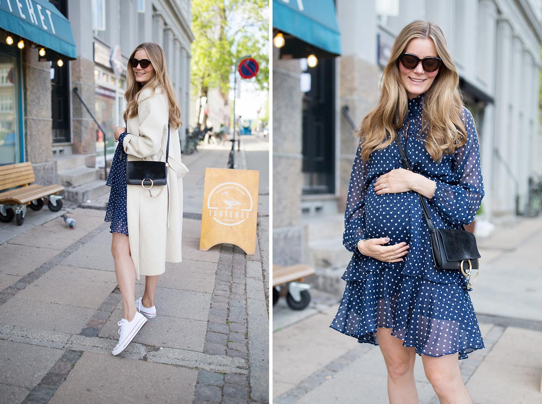 gravid-uge-39