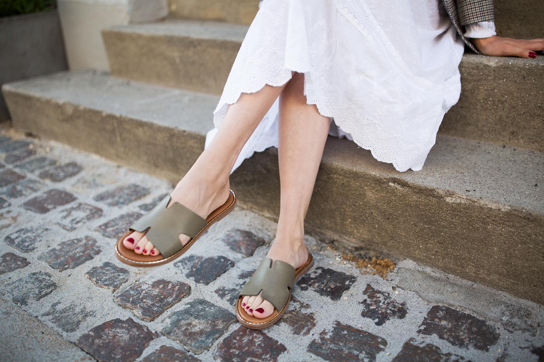 sandaler-tamaris
