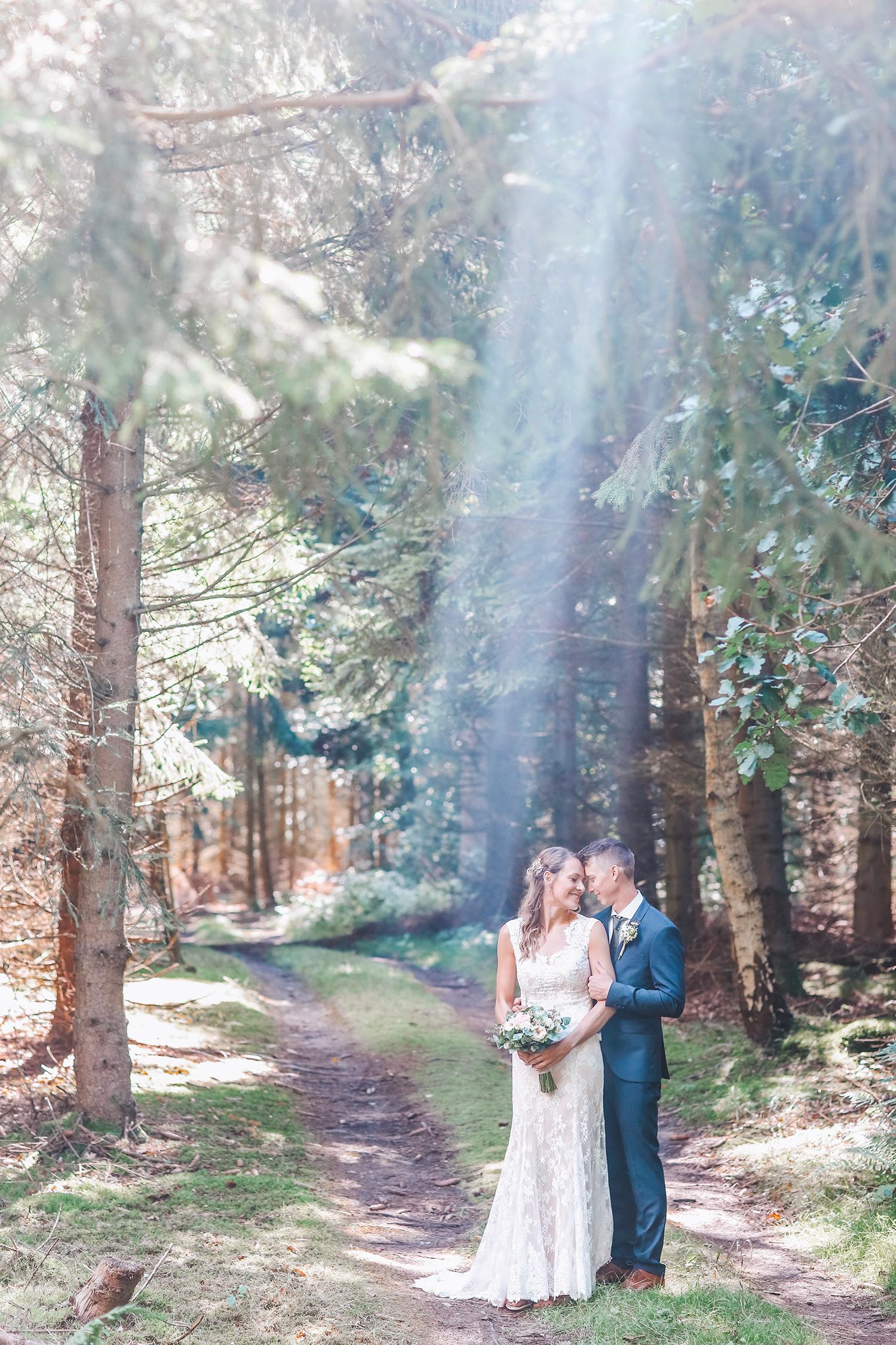 bryllup-i-haven