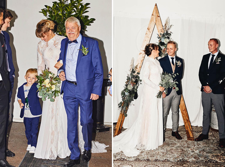 bryllup-i-koebenhavn