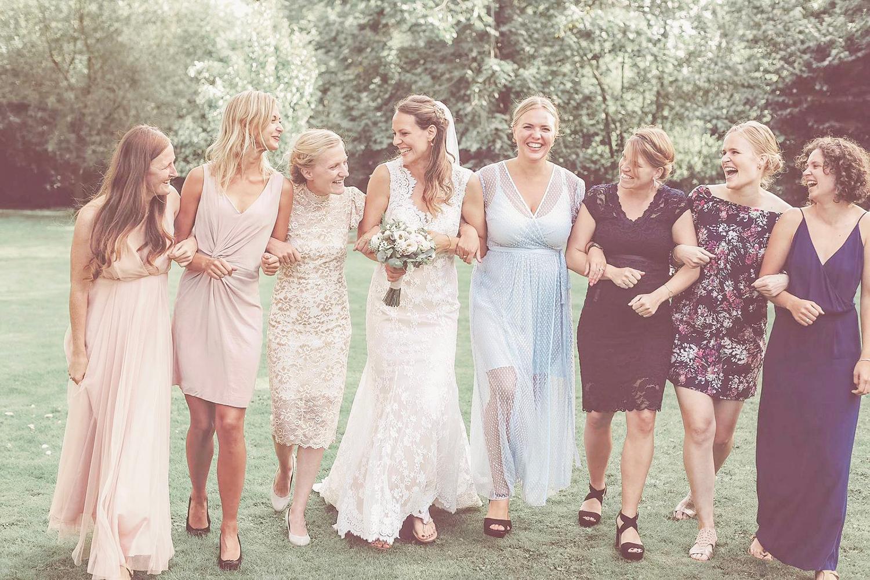 bryllupsgaest-kjoler