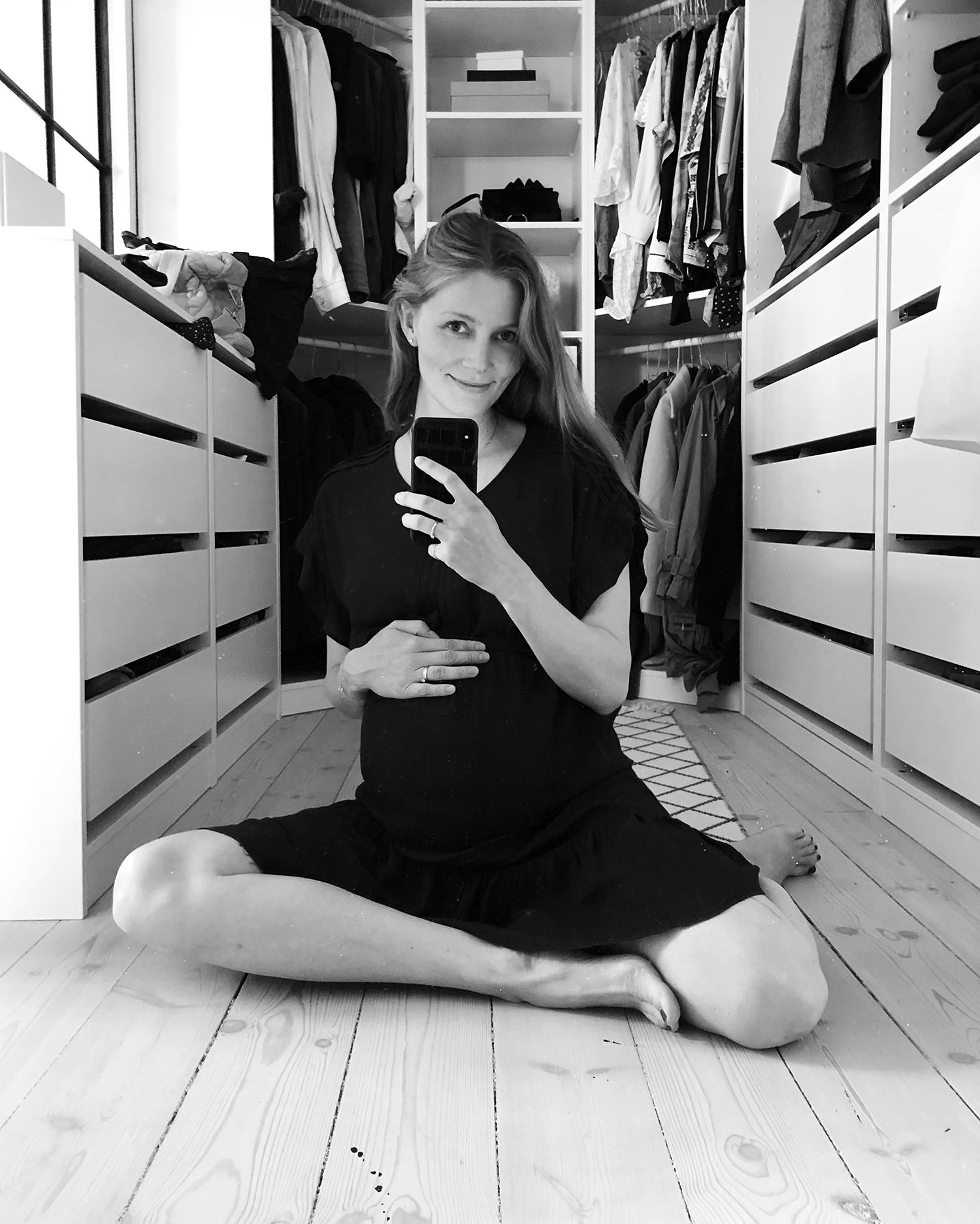 gravid-uge-40