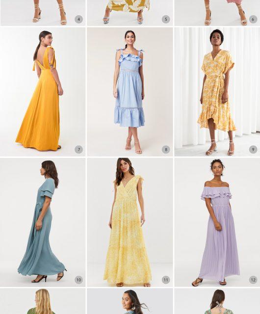 kjoler-bryllup