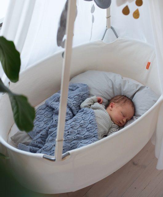 to-dage-gammel-baby