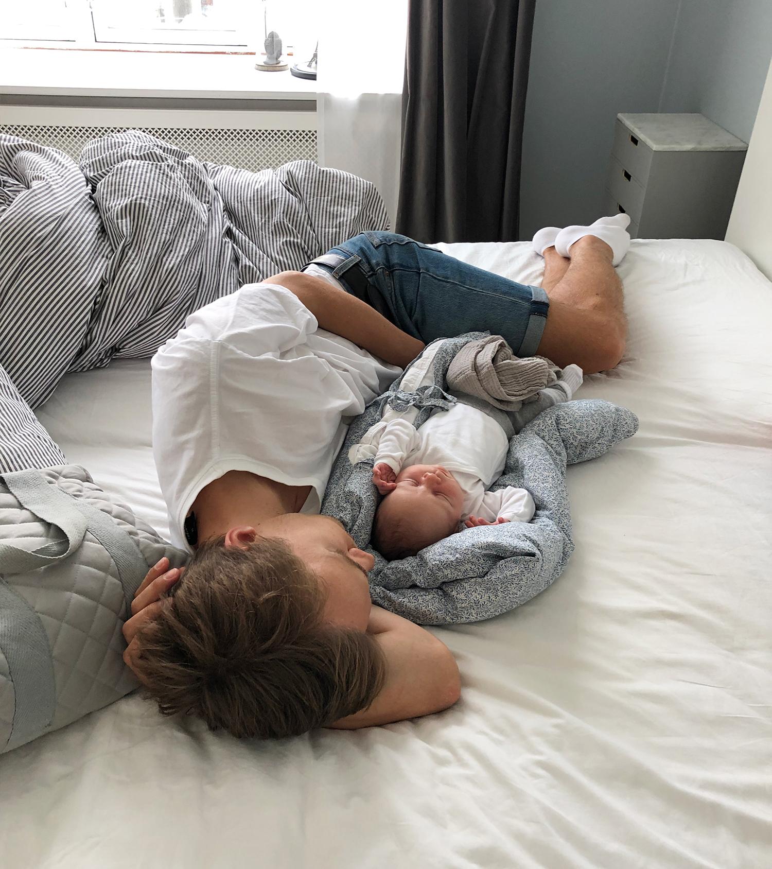 my-boys