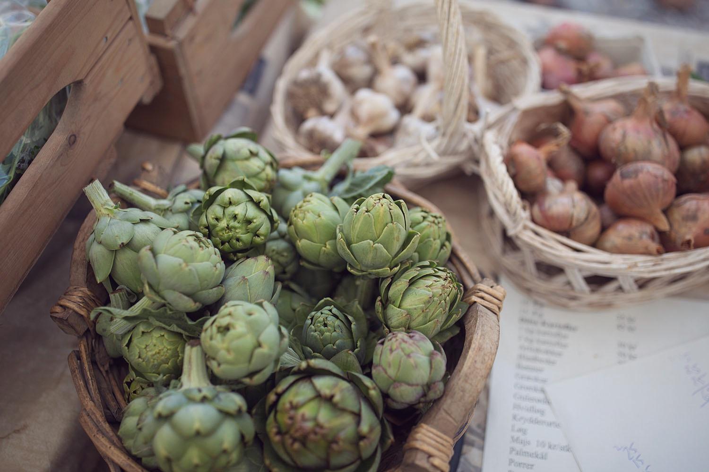 oekologiske-groentsager