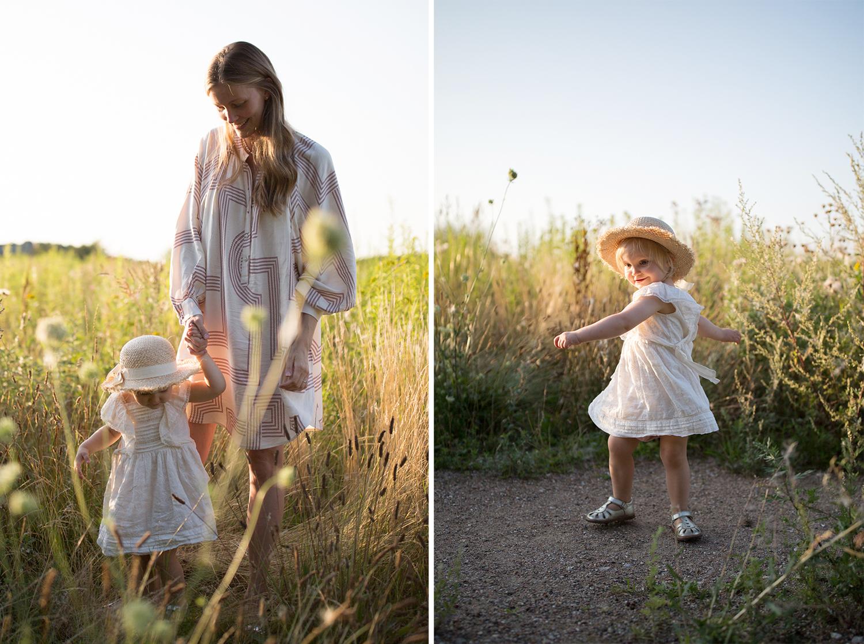 hvid-sommerkjole