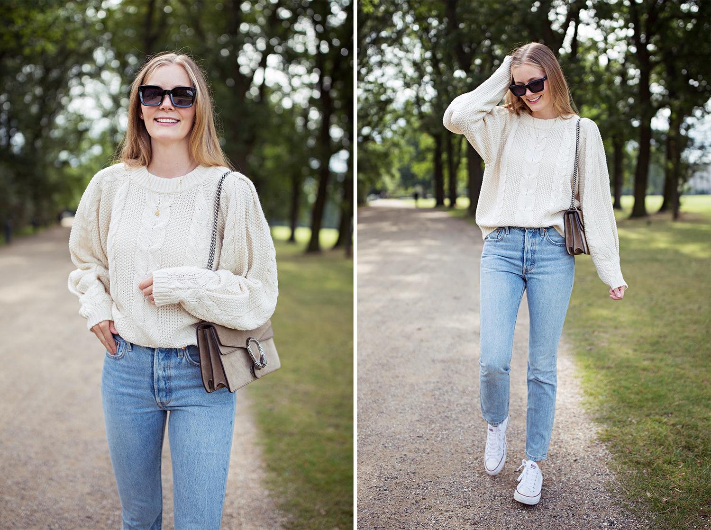 levis-jeans-blue