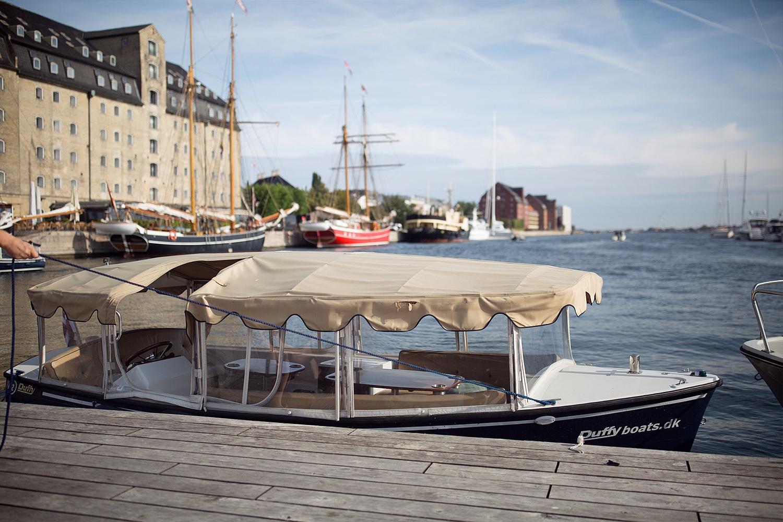 duffy-boats