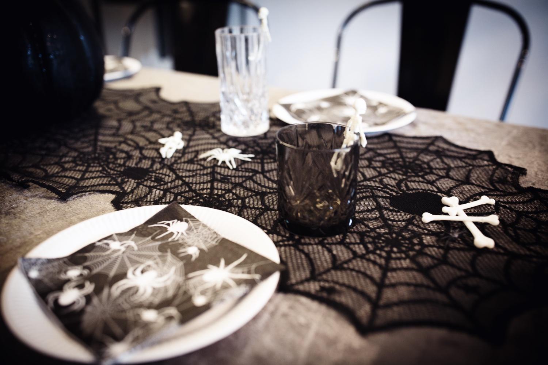 halloween-bord